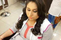 Best Beauty Salon in Ludhiana