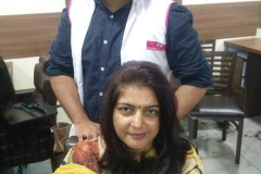 Beauty Academy in Ludhiana
