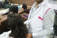 Beauty Parlour in Ludhiana