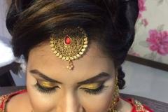 Beauty Salon in Ludhiana