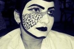 Makeup Course in Ludhiana