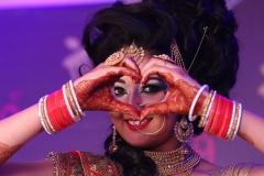 Makeup Academy in Ludhiana