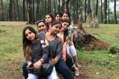 Beauty Parlour in Ludhiana