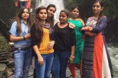 Beauty Academy in Ludhiana
