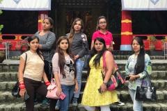 Beauty Institute in Ludhiana
