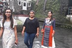 Beauty School in Ludhiana