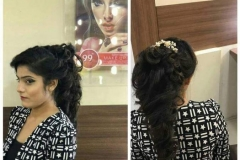 Beauty Salon in Ludhiana