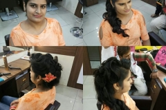 Beauty School in Ludhiana