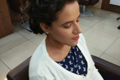 Makeup Course in Ludhiana