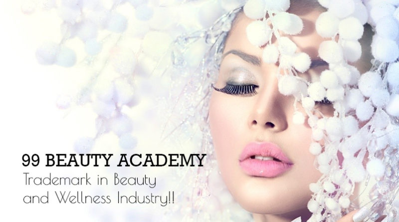 Beauty Institute in Ludhiana