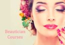Makeup Classes in Ludhiana