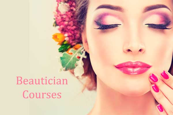 Makeup Classes in Ludhiana